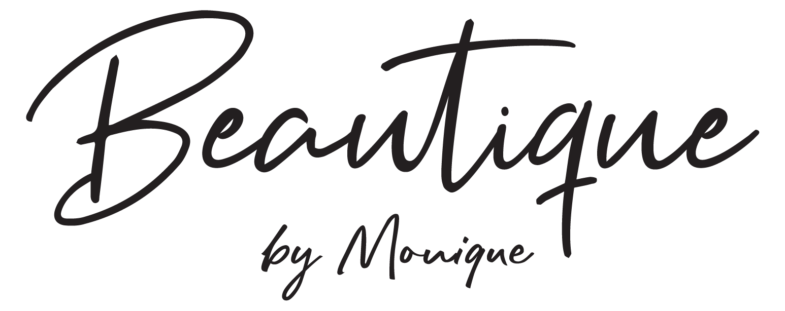Beautique by Monique